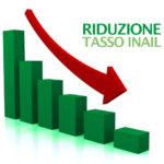 riduzione-tasso-inail